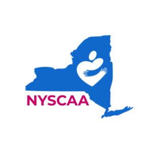 New York State Community Action Agency